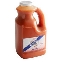 Crystal 1 Gallon Extra Hot Buffalo Wing Sauce