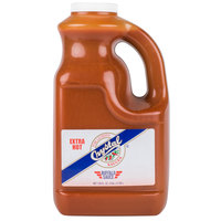 Crystal 1 Gallon Extra Hot Buffalo Wing Sauce