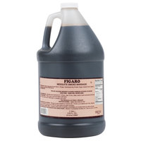 Figaro 1 Gallon Mesquite Liquid Smoke and Marinade