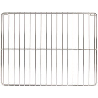 Nickel-Plated Oven Rack - 26 inch x 20 inch