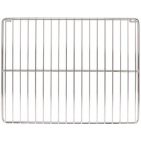 Garland 4522409 Equivalent Nickel-Plated Oven Rack - 26 inch x 20 inch