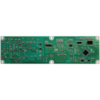 Turbo Air 30243L3000 PCB Board
