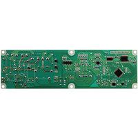 Turbo Air 30243L3100 PCB Board