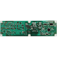 Turbo Air G8R5400103 PCB Board
