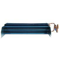 Turbo Air 30270L0202 Evaporator Coil