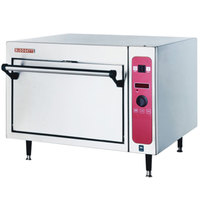 Blodgett 1415 Electric Countertop Single Deck Oven - 220-240V, 1 Phase, 3.75 kW