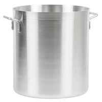 40 Qt. Heavy Weight Aluminum Stock Pot