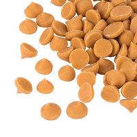 Regal Foods Butterscotch 4M Baking Chips 5 lb.