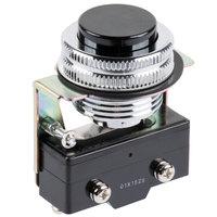 Hoshizaki 435745-02 Dispense Push Button Switch