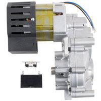 Hoshizaki SA0103 8.4 RPM Gear Motor - 120V, 80W