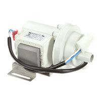 Hoshizaki SP-5219 Water Pump - 115V, 20W