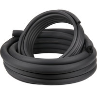 Manitowoc RC-25 20' Remote Ice Machine Condenser Line Kit