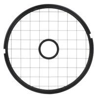 Hobart DICEGRD-5/8L 5/8 inch Low Dicing Grid