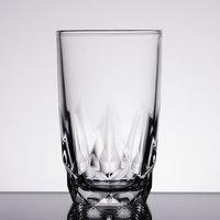 Arc Cardinal Arcoroc 75926 Artic 8.75 oz. Hi Ball Glass - 48/Case