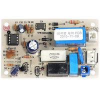 Turbo Air P0143A0100 PCB Board