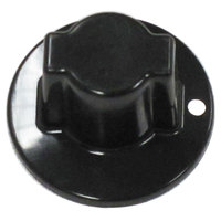 Turbo Air M723400100 Control Knob