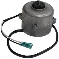 Turbo Air 3963336200 Condenser Fan Motor