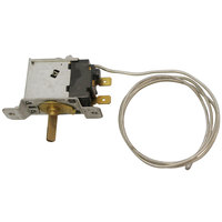 Turbo Air UF48300300 Thermostat