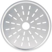 Star 2D-Z13935 Drip Pan Cover