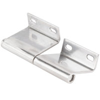 Avantco PHPHINGE Door Hinge Kit