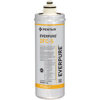Everpure EV9691-76 2FC-S Filter Cartridge - .5 Micron and 1.5 GPM