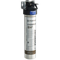 Everpure EV9272-00 QL3-BH2 Water Filtration System - .5 Micron and .5 GPM