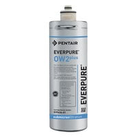 Everpure EV9634-06 OW2-Plus Filter Cartridge - .5 Micron and .5 GPM