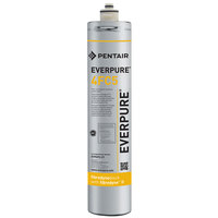 Everpure EV9693-21 4FC5 Filter Cartridge - .5 Micron and 2.5 GPM