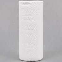 Elegant 2-Ply Paper Towels   - 12/Case