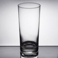 Libbey 817CD Heavy Base 15 oz. Cooler Glass - 36/Case