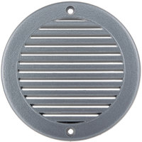 Avantco PMX30GRDT 30 Qt. Top Vent Guard