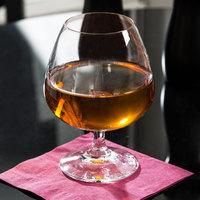 Spiegelau 4078018 Soiree 15.25 oz. Cognac Glass - 12/Case