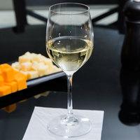 Spiegelau 4518002 Vino Grande 11.5 oz. White Wine Glass - 12/Case