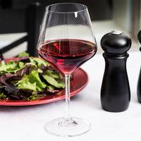 Spiegelau 4678000 Style 21.75 oz. Burgundy Wine Glass - 12/Case