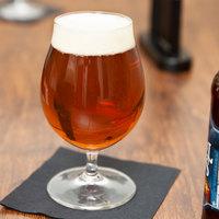 Spiegelau 4998024 Beer Classics 14.75 oz. Stemmed Pilsner Glass - 12/Case