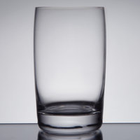 Spiegelau 4078014 Soiree 7.25 oz. Juice Glass - 12 / Case