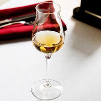 Spiegelau 4408030 Authentis 5.75 oz. Digestive Wine Glass - 12/Case