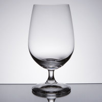Spiegelau 4078021 Soiree 13.5 oz. Mineral Water Goblet - 12 / Case