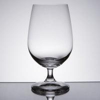 Spiegelau 4078021 Soiree 13.5 oz. Mineral Water Goblet - 12/Case