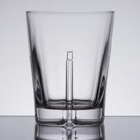 Spiegelau 2648016 Havanna 11.75 oz. Whisky Glass - 12/Case