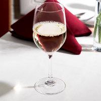Spiegelau 4518003 Vino Grande 10.75 oz. White Wine Glass - 12/Case