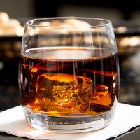 Spiegelau 4518016 Vino Grande 10.25 oz. Rocks / Old Fashioned Glass - 12/Case
