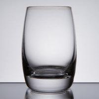 Spiegelau 4518020 Vino Grande 2 oz. Shot Glass - 12/Case