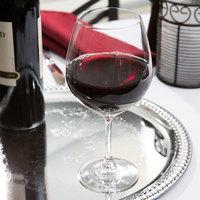 Spiegelau 4518000 Vino Grande 24 oz. Burgundy Wine / Cocktail Glass - 12/Case