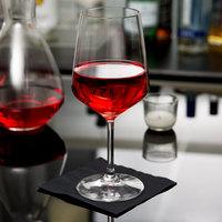 Spiegelau 4678001 Style 21.25 oz. Red Wine / Water Glass - 12/Case