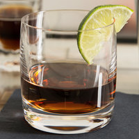 Spiegelau 4078015 Soiree 9.5 oz. Whisky Glass - 12/Case