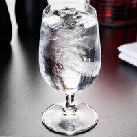 Spiegelau 4028011 Festival 9.25 oz. Water Goblet - 12/Case