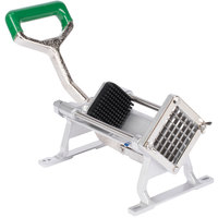 Garde FC12 1/2 inch Heavy Duty French Fry Cutter