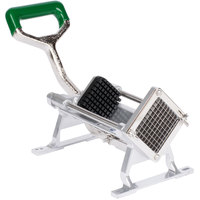Garde FC38 3/8 inch Heavy Duty French Fry Cutter