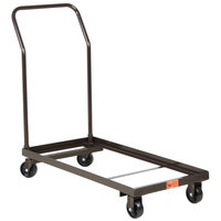 National Public Seating DY-700 Folding Chair Dolly